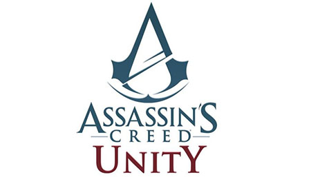 How to Fix Assassin's Creed Unity PC Launch issue, Blue