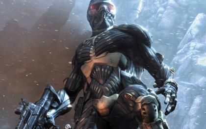 Crysis 3 Achievement List