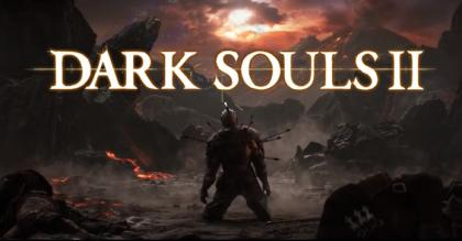 How to Find Dark Souls 2