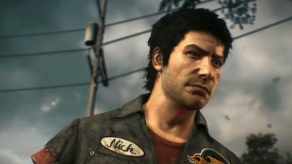 Dead Rising 3 PC System Requirement Revealed