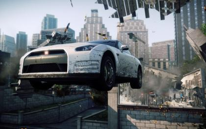 need for speed most wanted pc shuttering and frame rate issues fix in development ea - Most Wanted Picture Frame