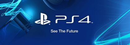 New PS4 Firmware 2 0
