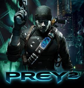 Bethesda At E3 2016: Prey 2, Wolfenstein: New Order 2 And The Evil