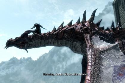 More best mods for Skyrim Special Edition on PC