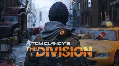 The Division Game Director Joins Hitman Developer IO Interactive