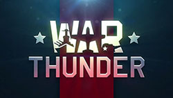 """Gaijin Hopes To Release War Thunder PS4 U.S in Jan 2014, says """"Release Date Not Depending On Us"""""""
