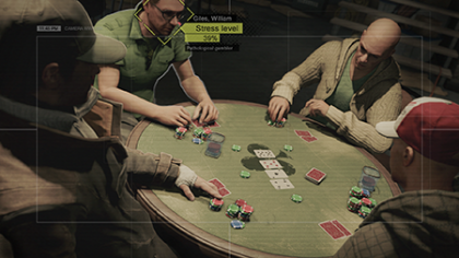 Ps4 watch dogs poker multi strike poker online