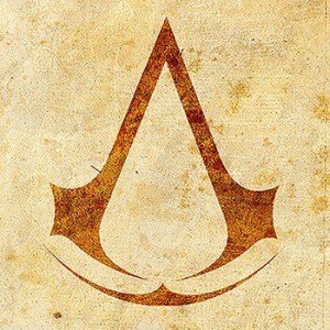 Assassin's Creed Teaser in 2013