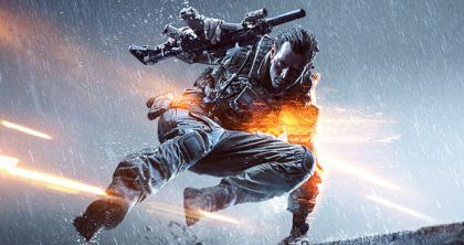 Battlefield 4 Free For PS3 Owners With PS Plus Subscription