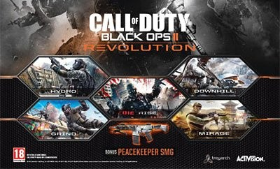 call of duty black ops zombies تحميل