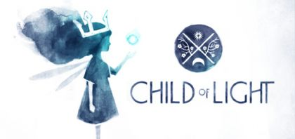 Child of Light: Fix for Offline issues, Corrupt Files