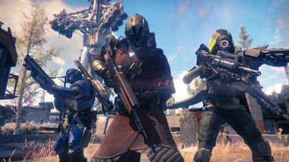 """Destiny Codes To Unlock Extra Limited Edition Content Leaked, """"Not One Time Use, Redeem Now"""": Updated"""