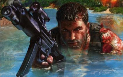 how to change weapons in far cry 3 xbox 360