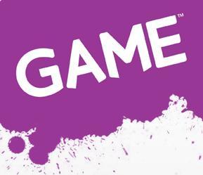 GAME Retailer