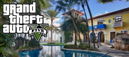 Can I Sell A Property In Gta V