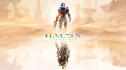 Halo 5 Loadouts Halo 5 Guardians Xbox One