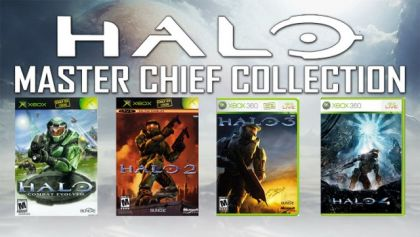 halo-master-chief-collection_0.jpg