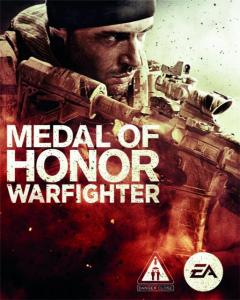 MoH: Warfighter