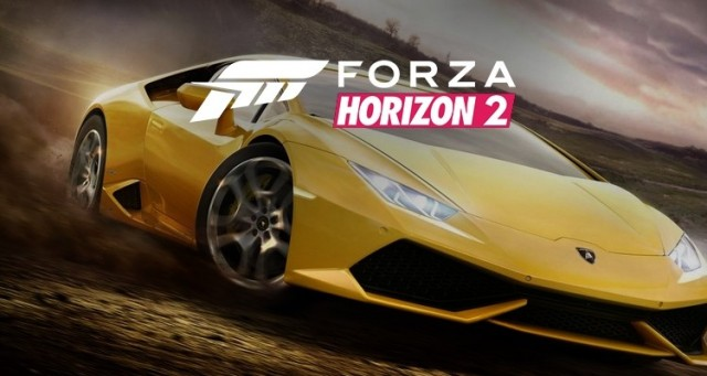 """Forza Horizon 2 """"Fast and Furious 7"""" Car Pack Now ..."""