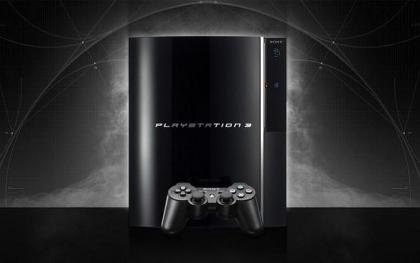 PS3 Firmware