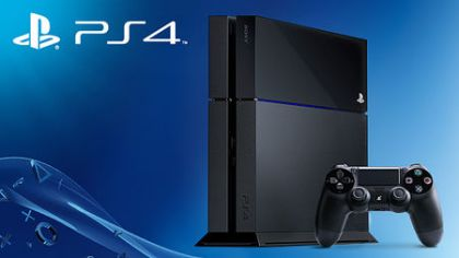 "Mandatory ps4 firmware 1. 61 now live, ""minor update fixing back."