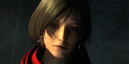 Resident Evil 6 How To Unlock Ada Wong Campaign Gamepur