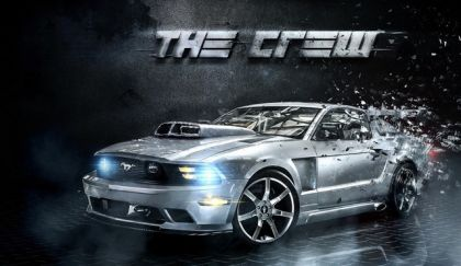 Ubisoft gives a quick view of what'-s coming to The Crew | turboduck