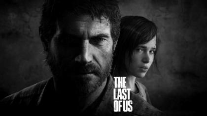 The Last Of Us Remastered PS4 Trailer Re Released Now In Glorious 1080p 60 FPS More Comparison Screens Out
