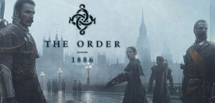 Is Aaa Worth It >> If The Order: 1886's Campaign Is Just 10-12 Hours Long, Is ...