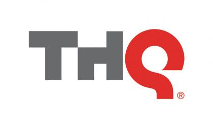 THQ Files Bankruptcy
