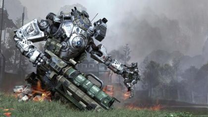 Titanfall Xbox One/PC Known Issues: