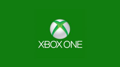Xbox One Day One Patch
