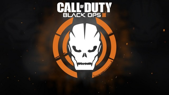 Call of Duty: Black Ops III Beta