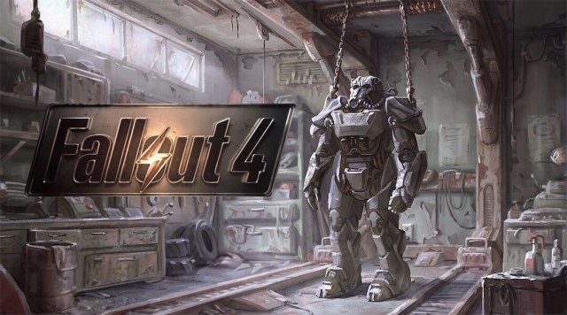 how to get fallout 3 to run on windows 10