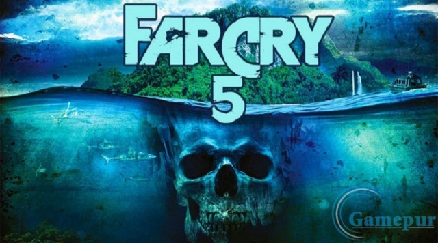 Rumor: Far Cry 5 to be a Spaghetti Western