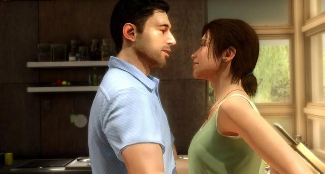 jeux sexuels Sex guide paris