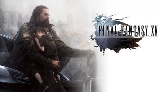 All dishes recipes and location of ingredients final for Final fantasy xv fishing guide