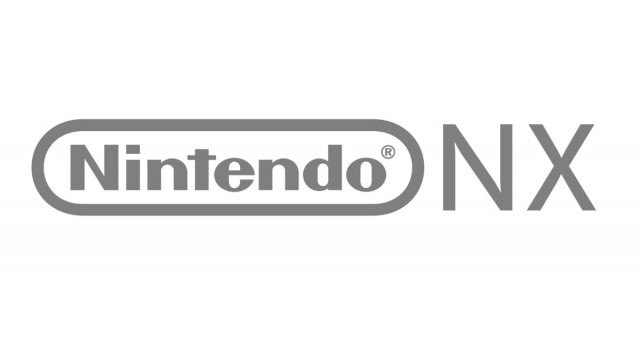 Nintendo NX Release Date Shared by Nomura Securities