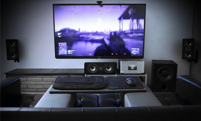 How To Get Best Pc Gaming Config 2016 Under 1000