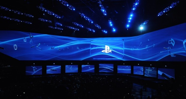 PlayStation At E3 2017: Announcements That Could Make E3 2017 Win