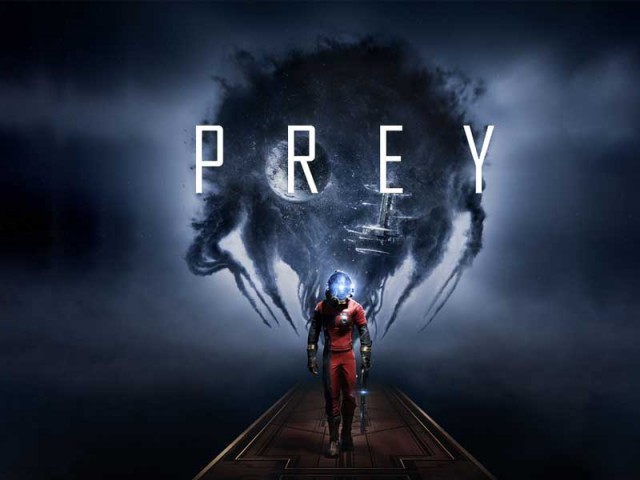 Prey all safecode keycode password list and location