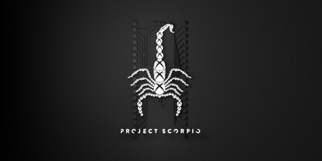 Project Scorpio - 3 Mistakes Microsoft Should Not Repeat