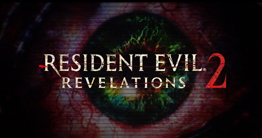 معرفی و نقد بازی Resident Evil: Revelations (episode 2