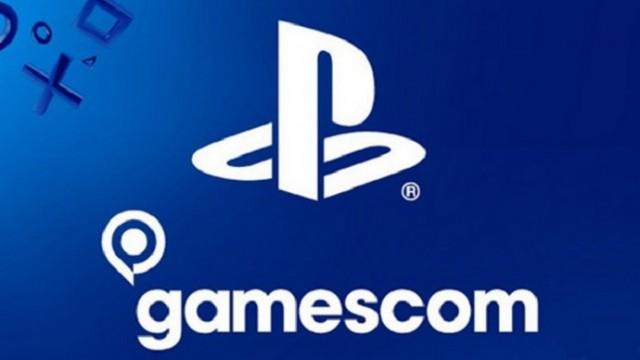 http://www.gamepur.com/files/images/2014/Sony-Gamescom-2014.jpg