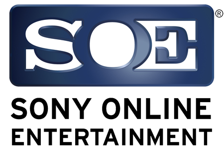Sony_Online_Entertainment_Logo.png