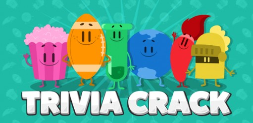 How to complete Trivia Crack Achievements, Get Extra Coins, Power