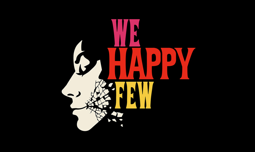 we happy few - photo #2