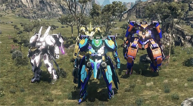 Toggle Switch Cover >> Xenoblade Chronicles X: How to get the Skell License