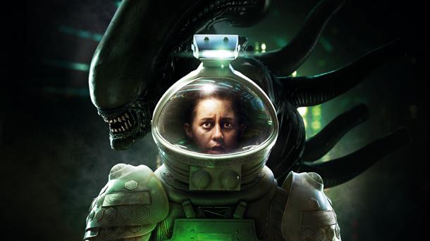 isolation update alien: