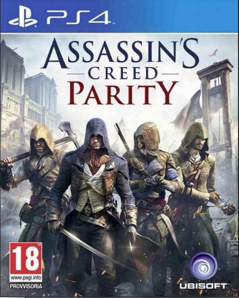 assassins-creed-parity-controvery-ps4-vs